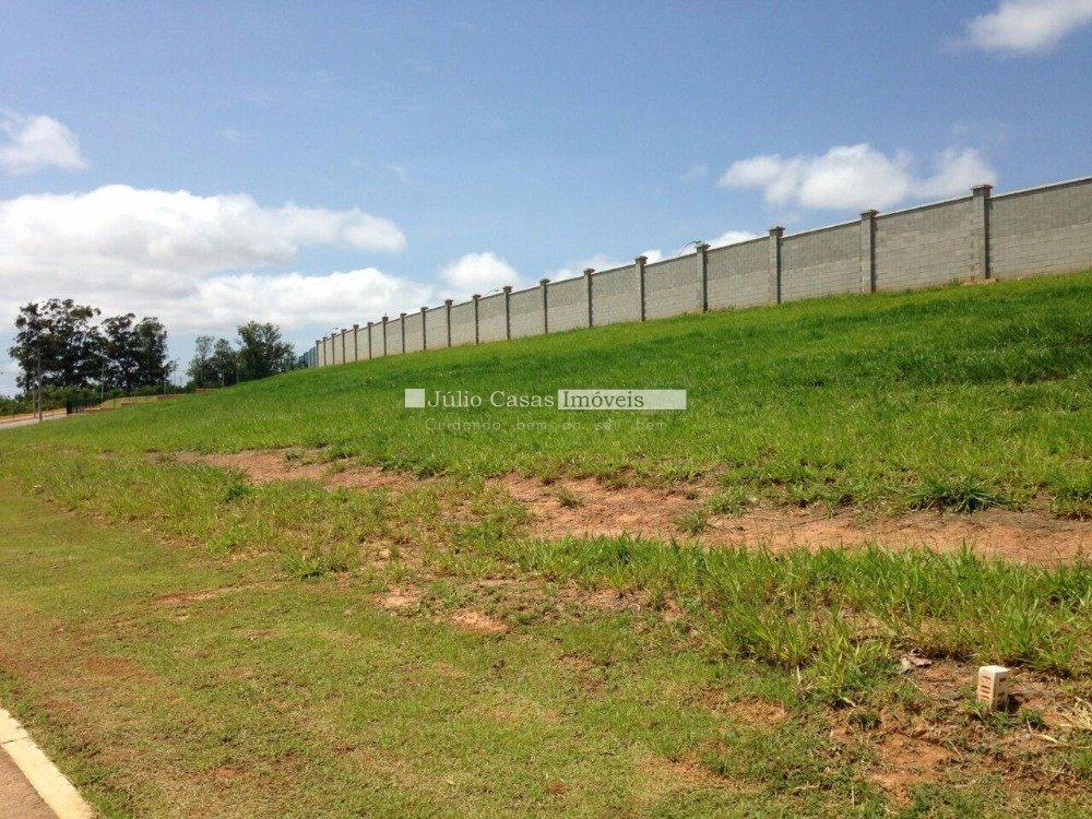 Terreno em Condomínio Parque Bela Vista Votorantim