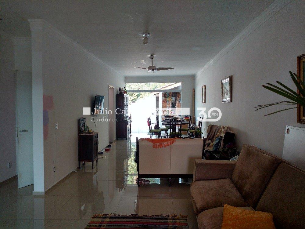 Casa em Condomínio Vila Domingues Votorantim