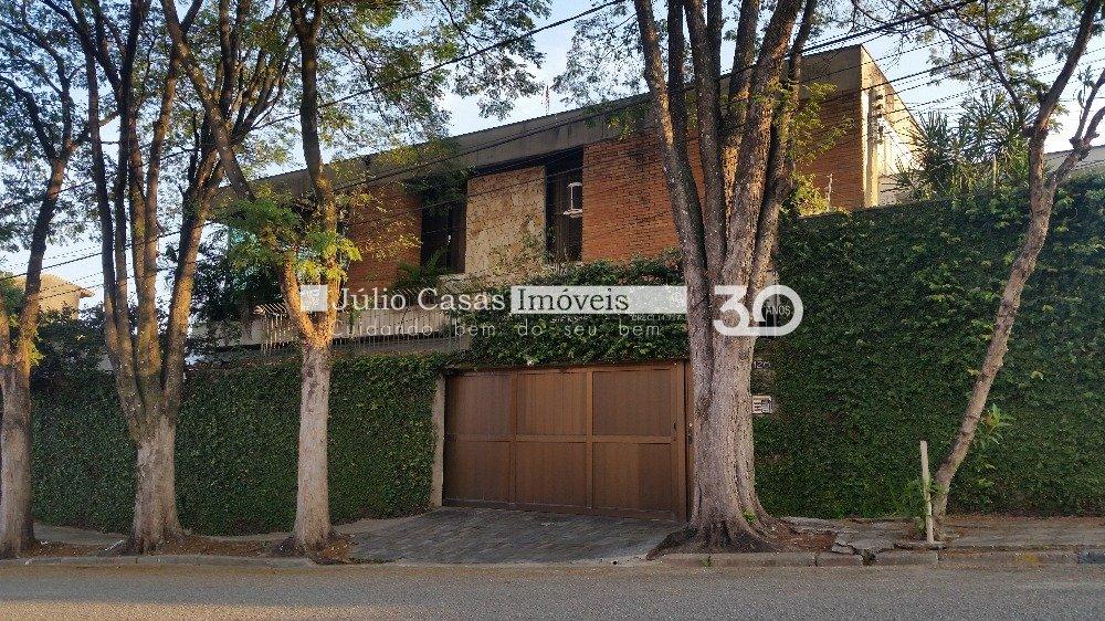 deck jardim sorocaba:CASA com 3 Quarto(s), Jardim Santa Rosália, Sorocaba – R$ 890.000,00