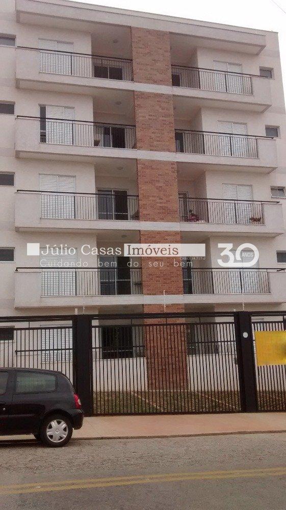 Residencial Alice Apartamento Vila Progresso, Sorocaba (20849)