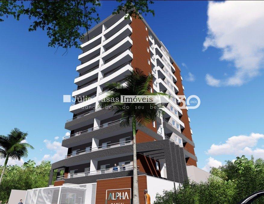 Apartamento Vila Independência Sorocaba