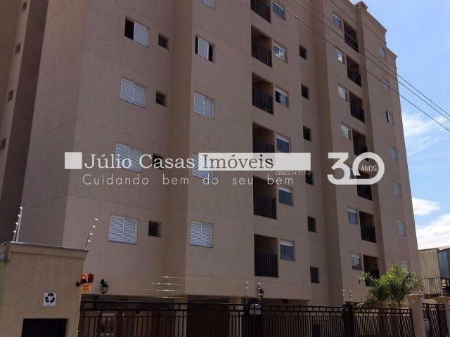 Apartamento Vila Santana Sorocaba