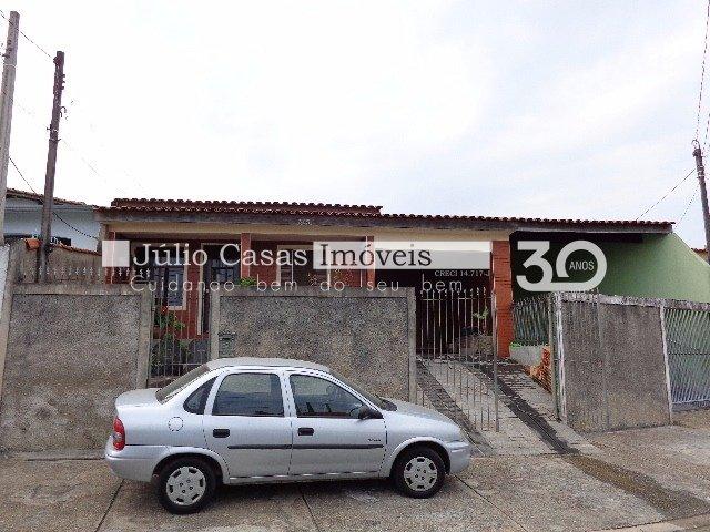 Casa Parque Das Laranjeiras Sorocaba