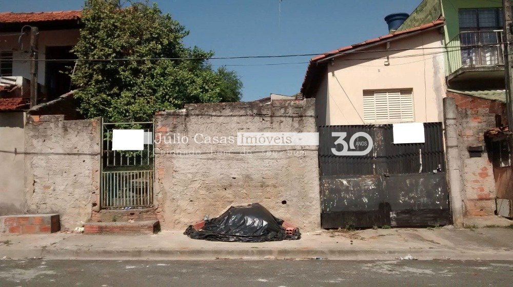 Casa Jardim Sol Nascente Sorocaba