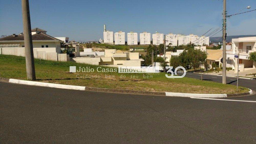 Parque Esplanada Terreno em Condomínio Vossoroca, Votorantim (21396)