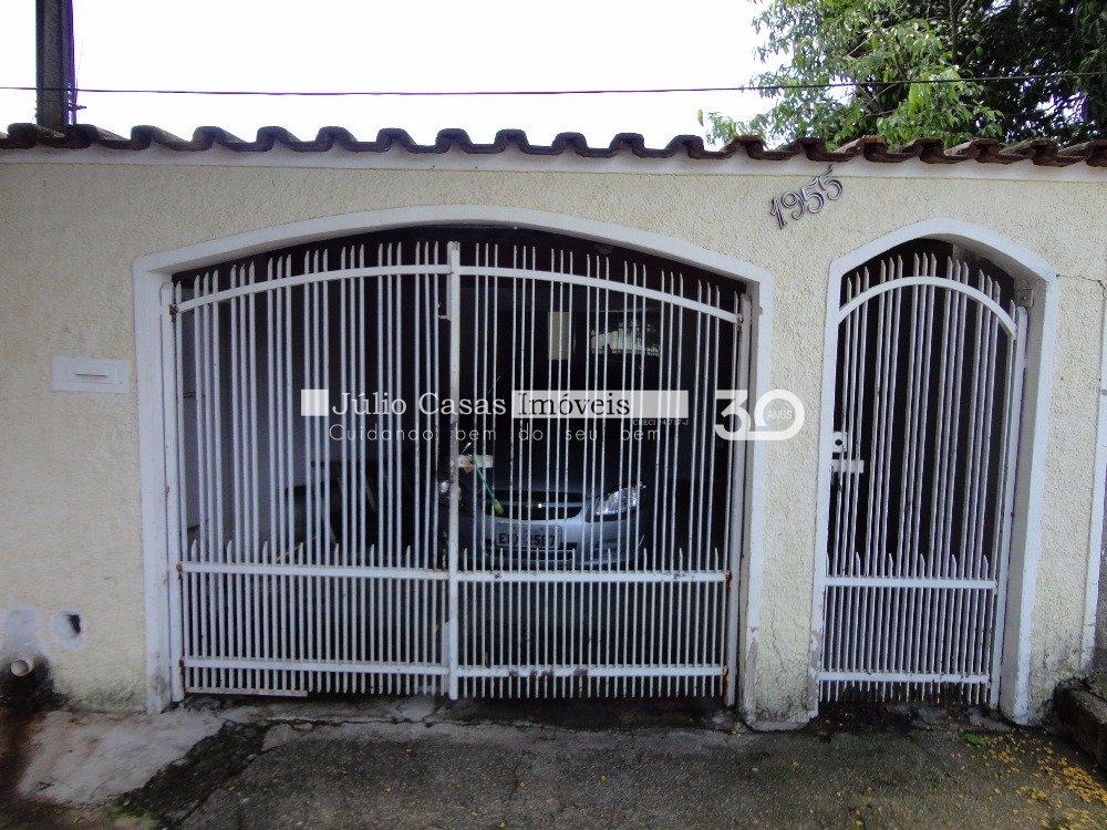 Casa Vila Haro, Sorocaba (21398)
