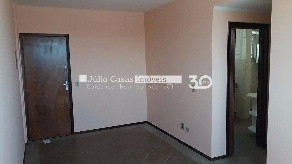 Residencial Esplanada Apartamento Parque Bela Vista, Votorantim (21490)