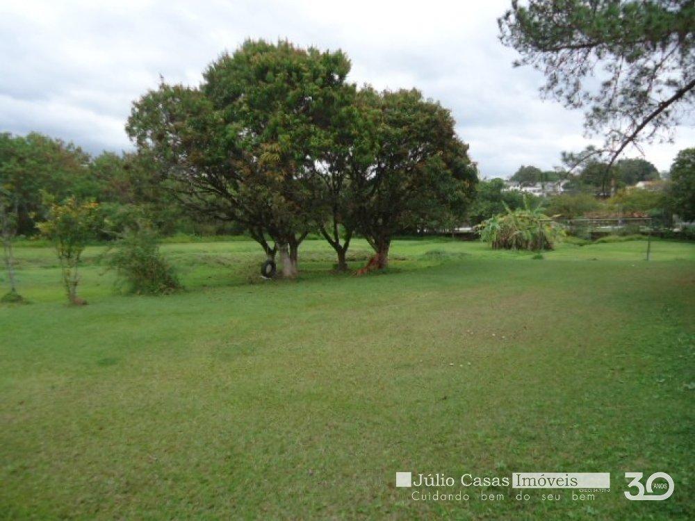 Área Parque Campolim Sorocaba