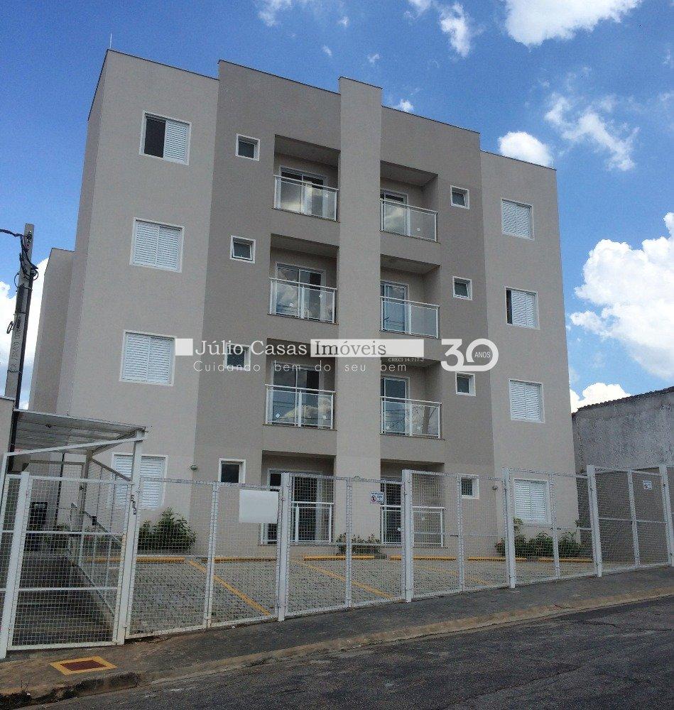 Apartamento Vila Barcelona Sorocaba