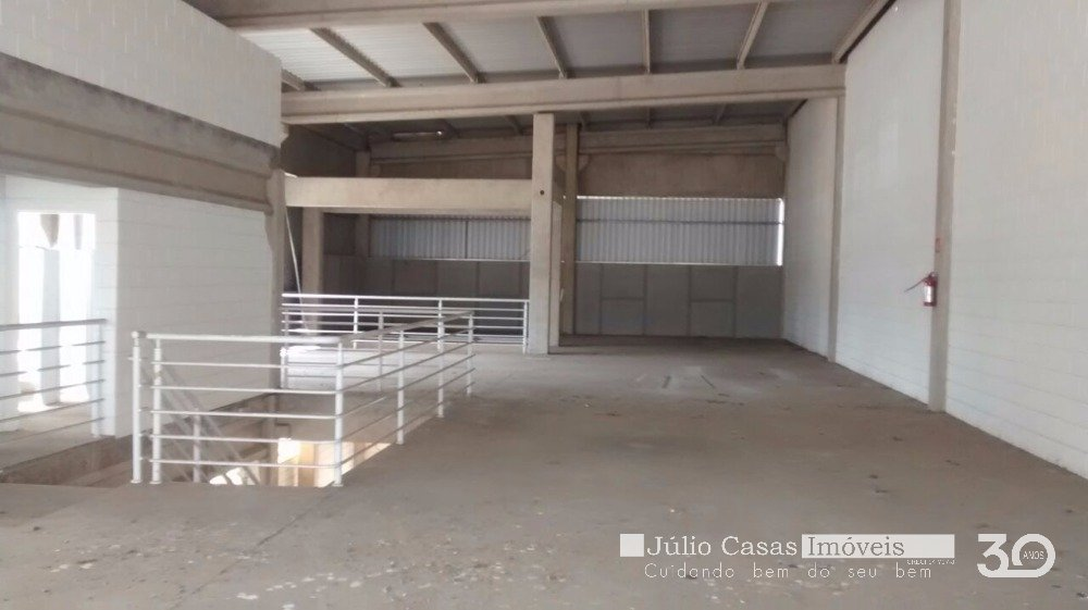 Salao Comercial Vila Hortência Sorocaba