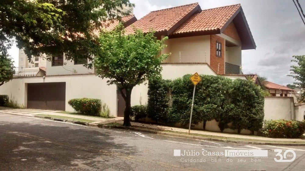Casa Comercial Jardim Portal da Colina Sorocaba