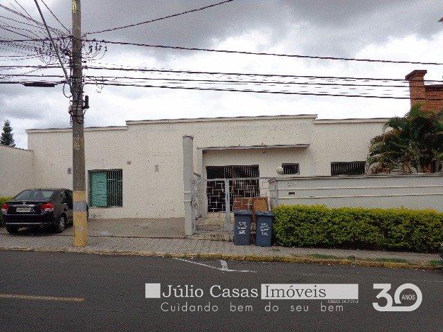 Salao Comercial Vila Leão Sorocaba