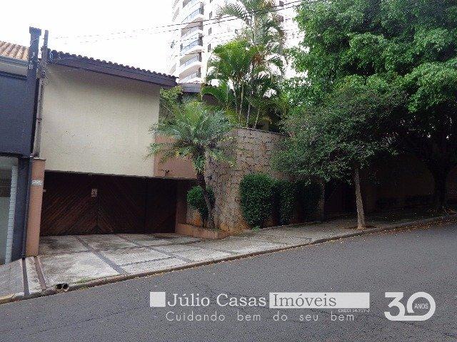 Casa Vila Leão Sorocaba