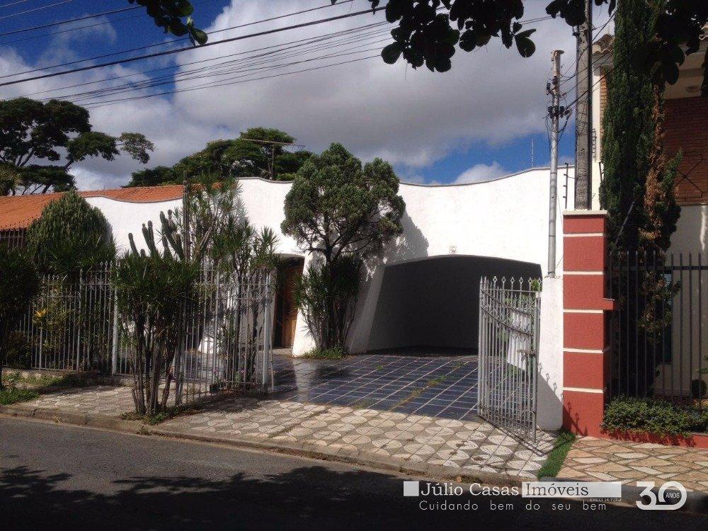 Casa Jardim Ana Maria Sorocaba
