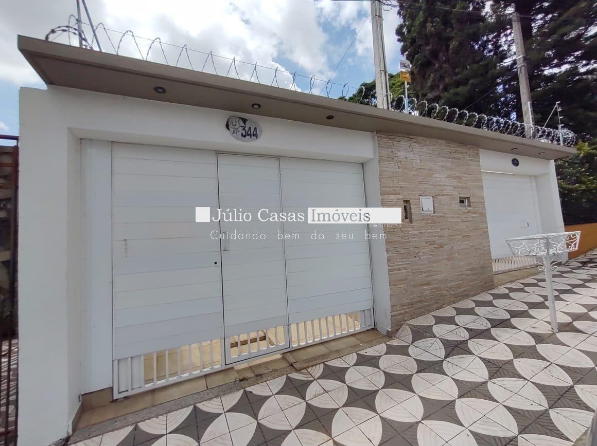 Casa Vila Lucy, Sorocaba (22419)