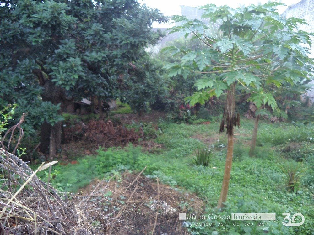 Terreno à venda em Vila Independência, Sorocaba - SP