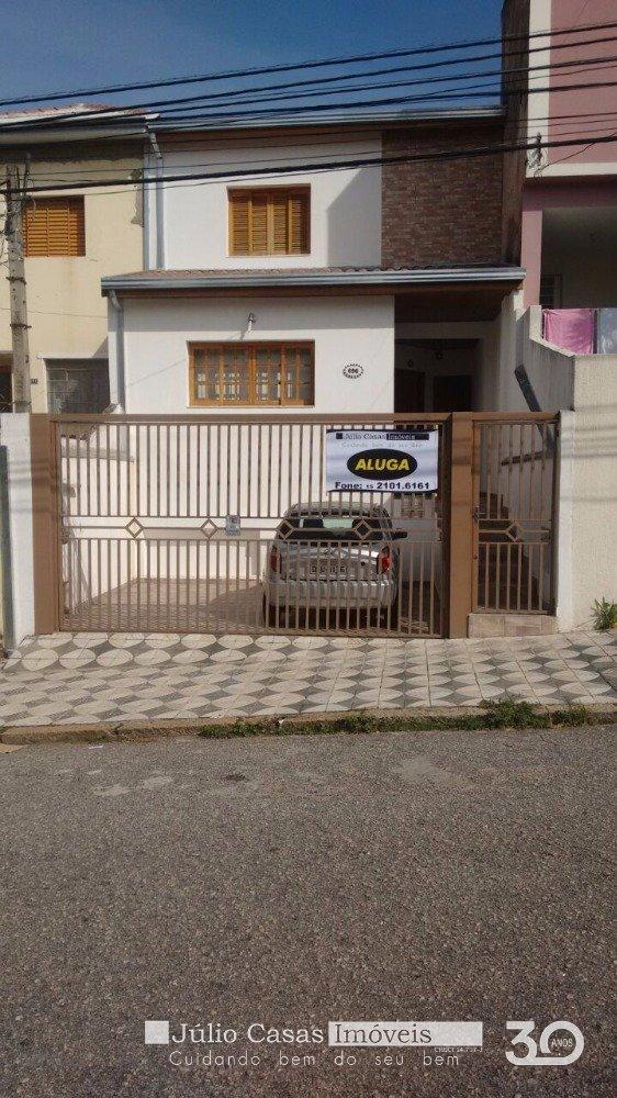 Casa Centro, Sorocaba (22435)
