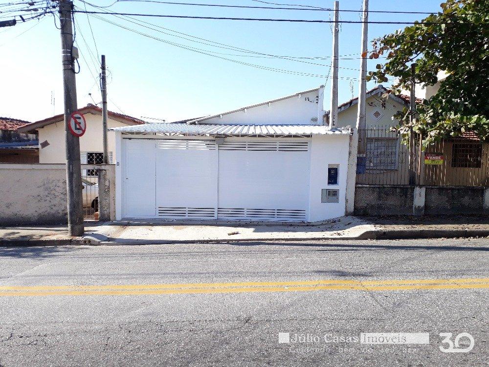Casa Vila Hortência, Sorocaba (22553)