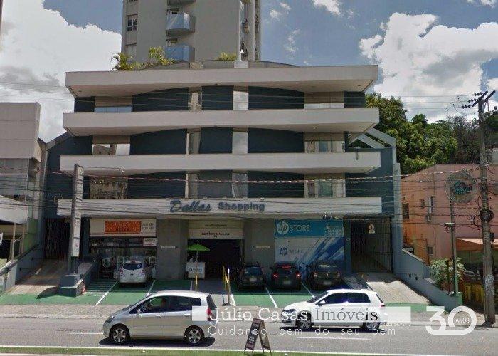 Salas/Conjunto Parque Campolim Sorocaba