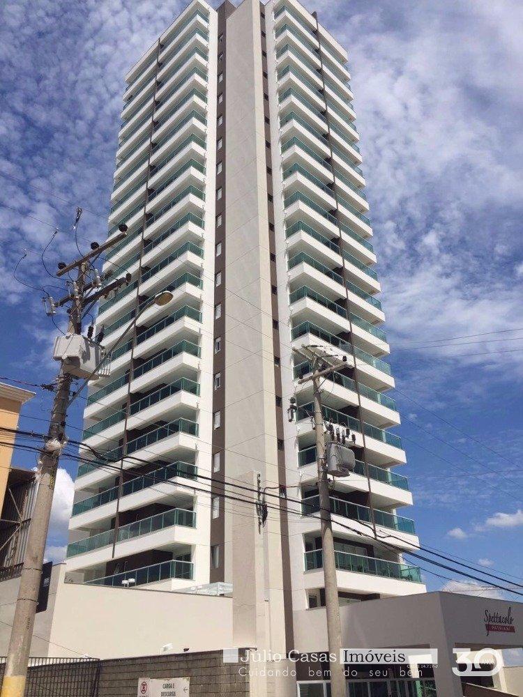 Spettacolo Patriani Apartamento Parque Campolim, Sorocaba (22836)