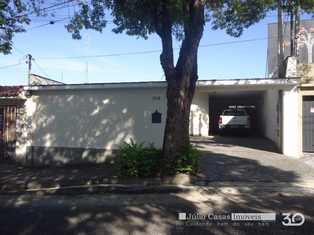 Casa Jardim Paulistano, Sorocaba (22946)