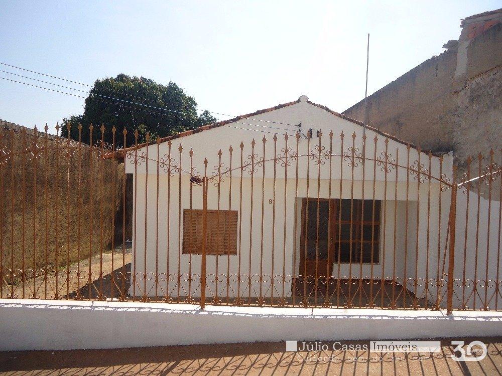Casa Jardim Dos Estados Sorocaba