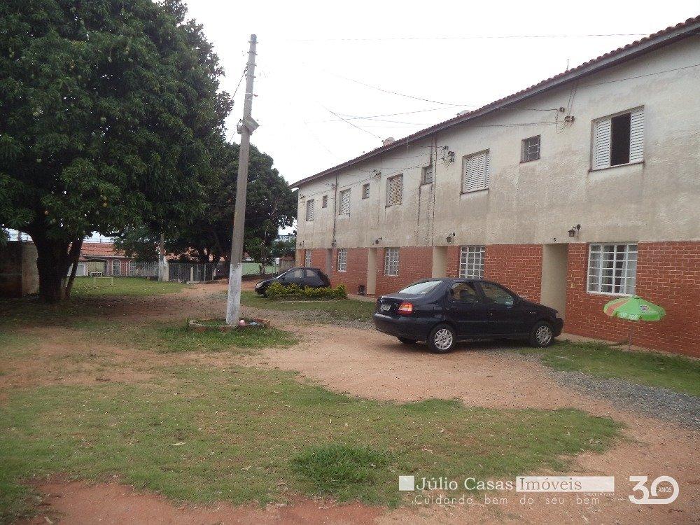 Casa Vila Formosa Sorocaba