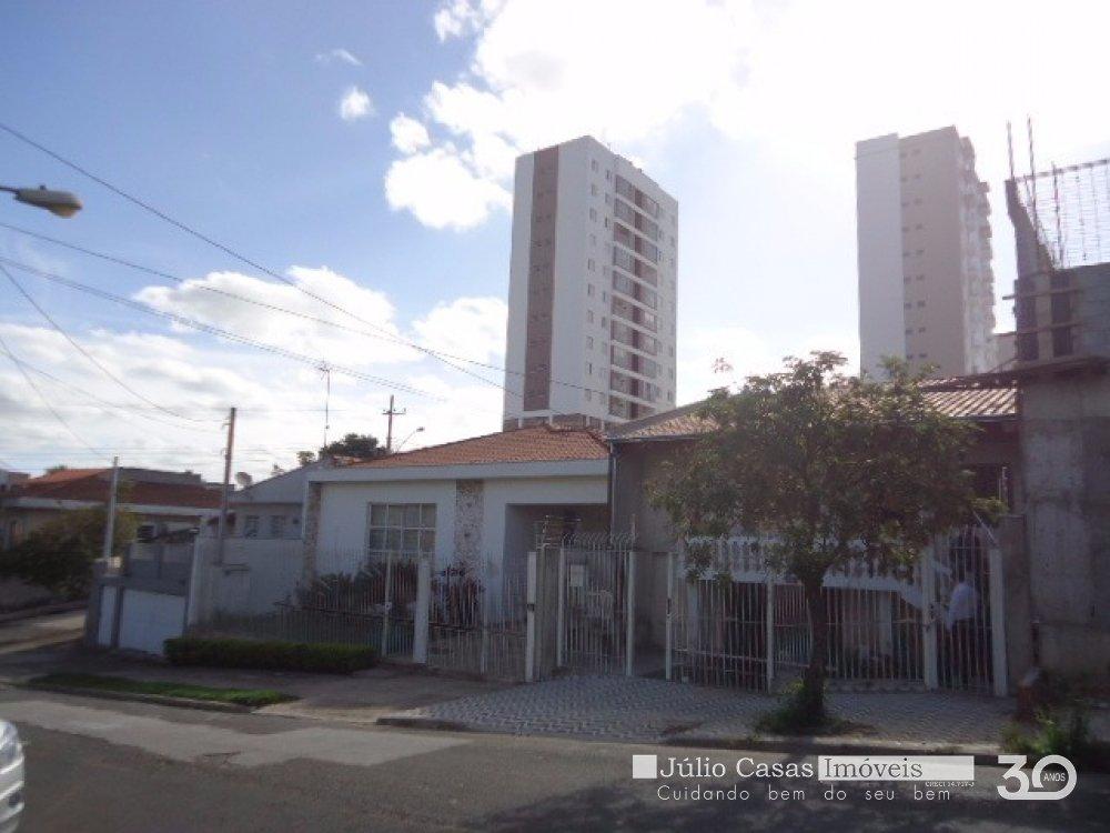 Casa Comercial Mangal Sorocaba