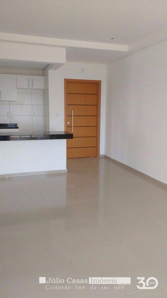 Luzes Campolim Apartamento Parque Campolim, Sorocaba (24660)