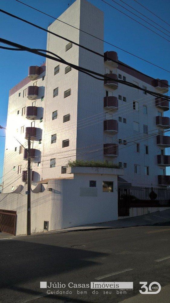 Apartamento Central Parque Sorocaba Sorocaba