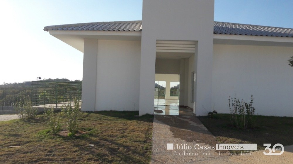 Village Amato Reserva Casa em Condomínio Aparecidinha, Sorocaba (24875)