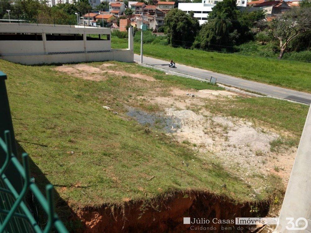 Terreno Jardim Piratininga Sorocaba