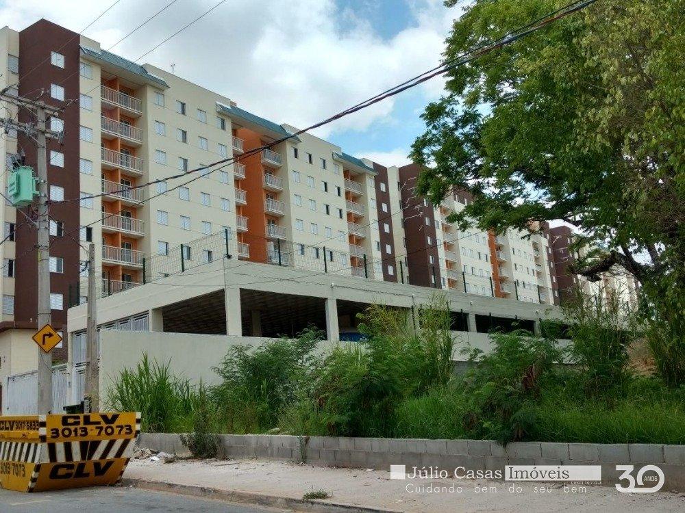 Easy Life Apartamento Jardim Piratininga, Sorocaba (24892)