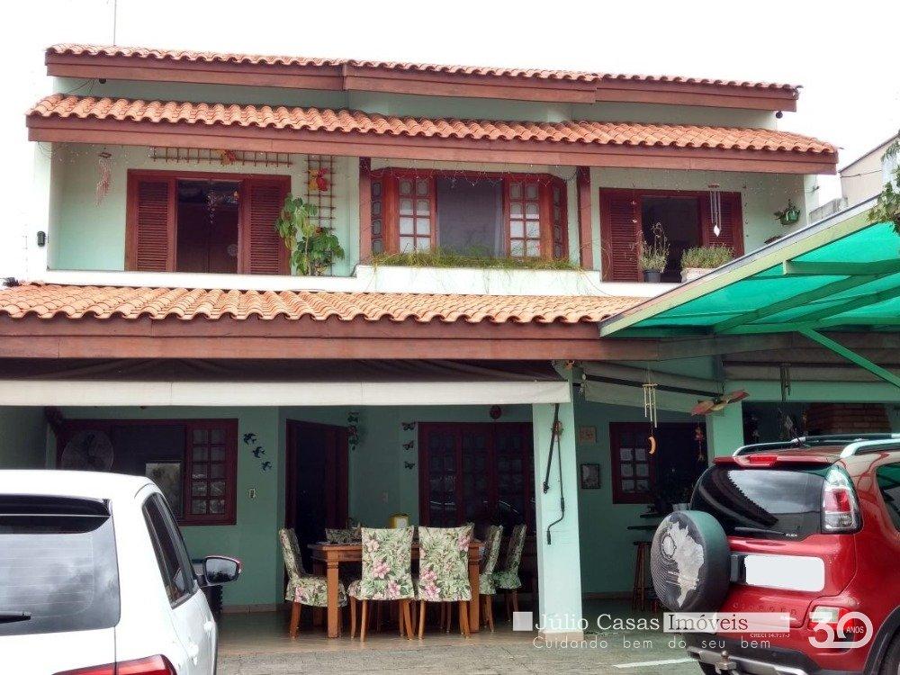Casa Vila Elza Sorocaba