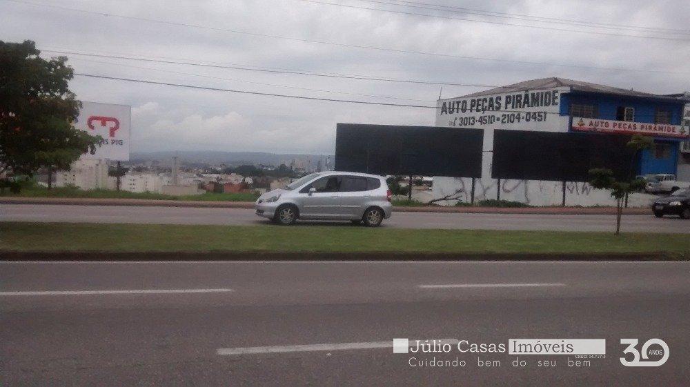Área Jardim Vera Cruz, Sorocaba (24950)