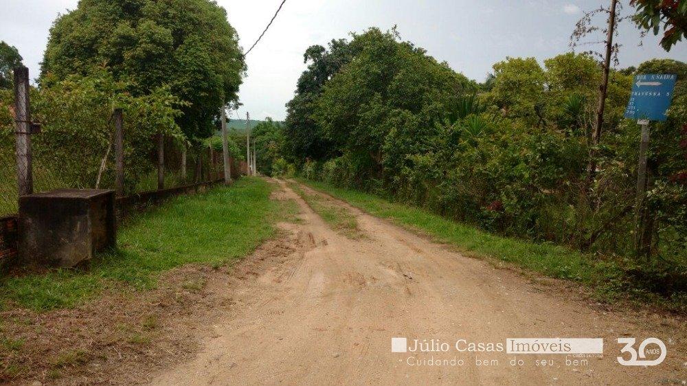 Terreno Parque Reserva Fazenda Imperial Sorocaba