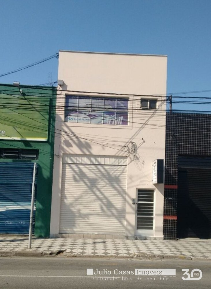 Salas/Conjuntos Centro, Sorocaba (25135)