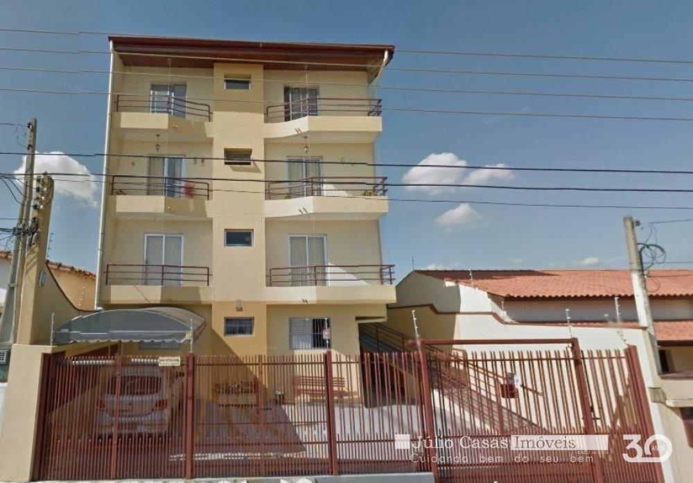 Apartamento Jardim Das Magnólias Sorocaba