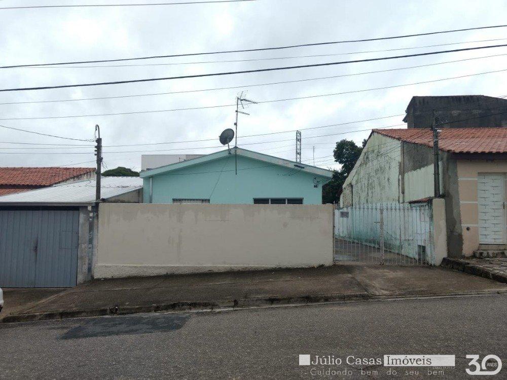 Casa Jardim São Marcos Sorocaba