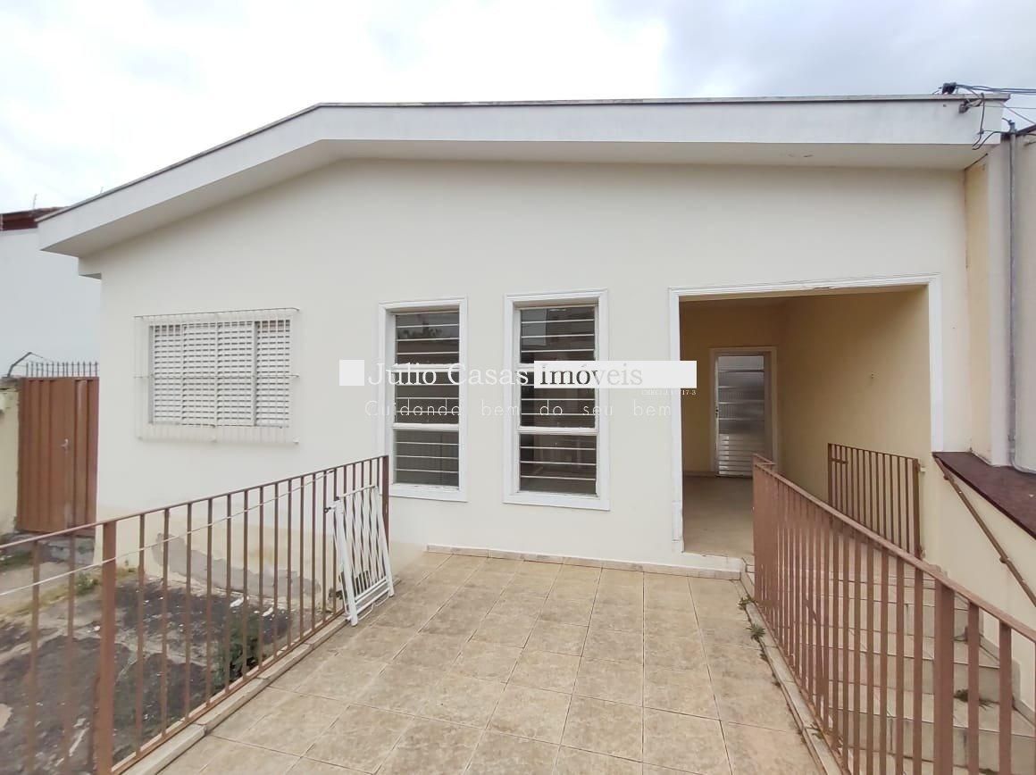 Casa Jardim Faculdade Sorocaba