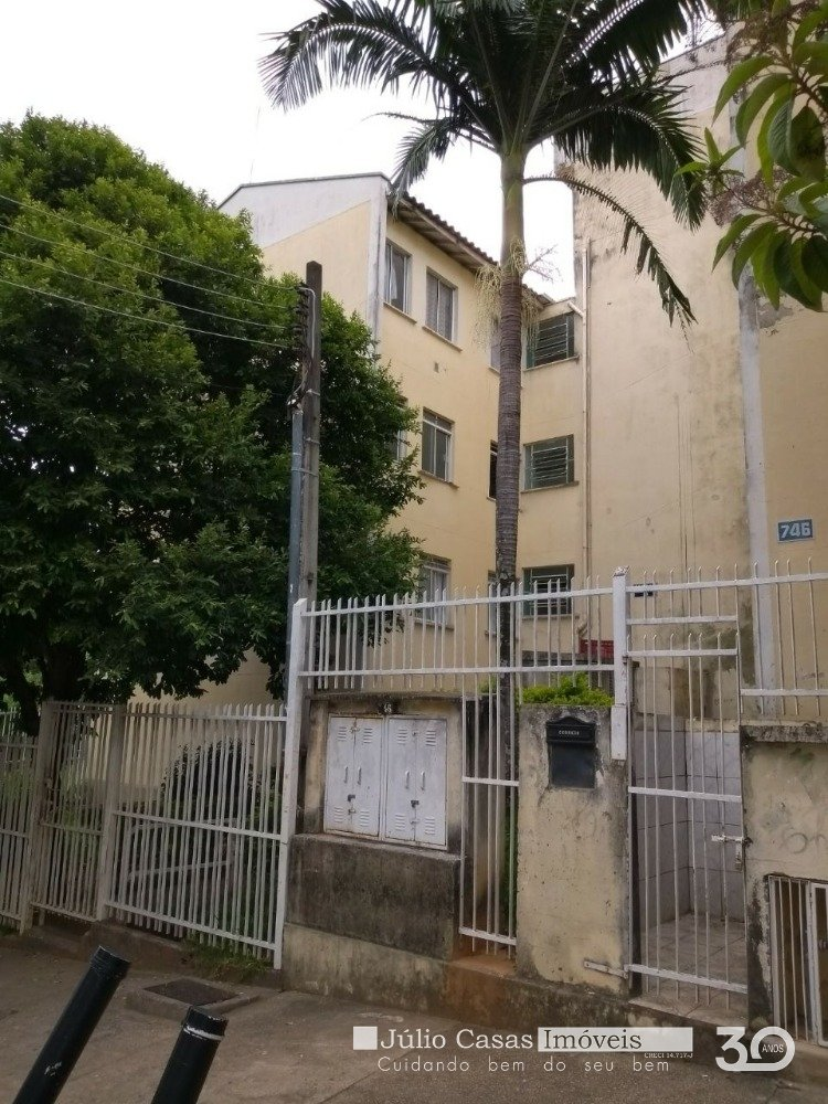 Apartamento Vila Esperança Sorocaba