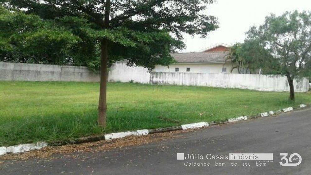 Terreno em Condomínio Vila Verona Sorocaba