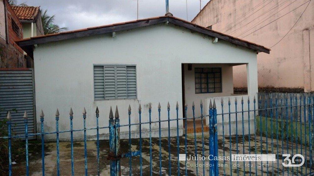 Casa Vila Colorau Sorocaba