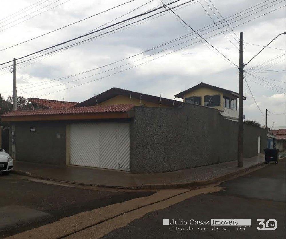 Casa Vila Elza, Sorocaba (25414)