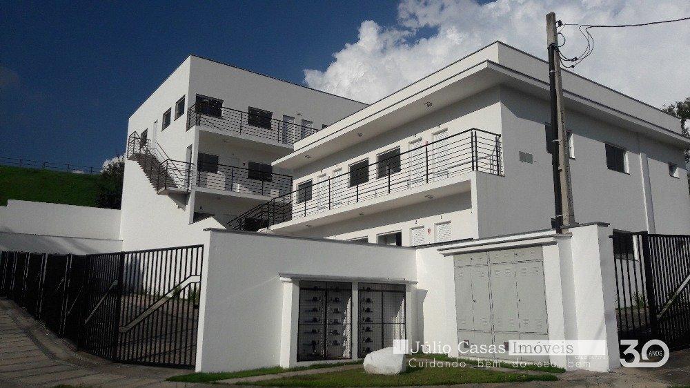 Kitnet Jardim Gramados de Sorocaba Sorocaba