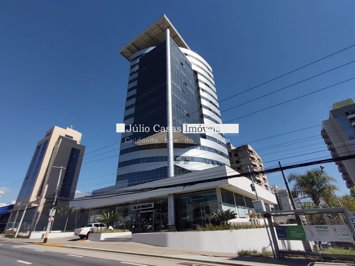 Avenida Paulista Salas/Conjuntos Parque Campolim, Sorocaba (25715)
