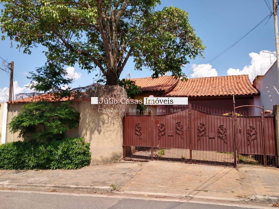 Casa Jardim Simus Sorocaba