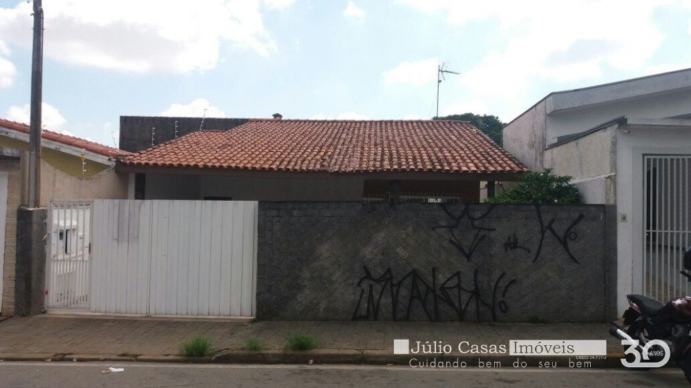 Salas/Conjunto Jardim São Paulo Sorocaba