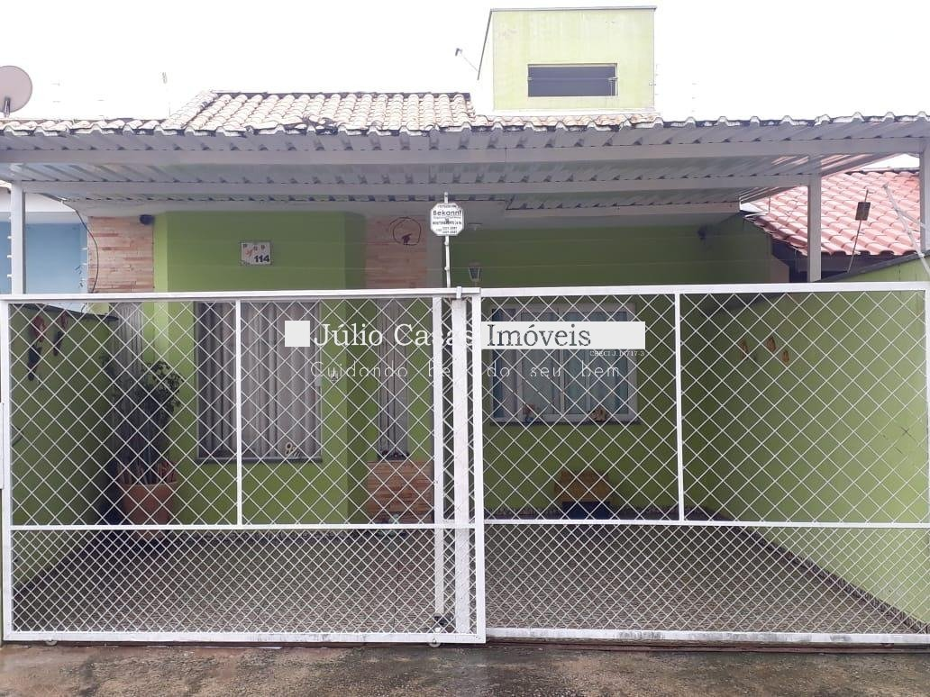 Casa Jardim Residencial Villa Amato Sorocaba