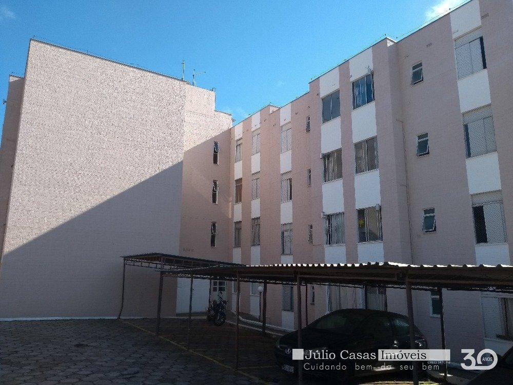 Apartamento Jardim Ana Maria Sorocaba